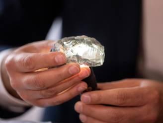 """Listige oplichters die diamanthandelaren hun handelswaar afnamen riskeren tot 37 maanden cel: """"You got your chance. Good luck and goodbye."""""""