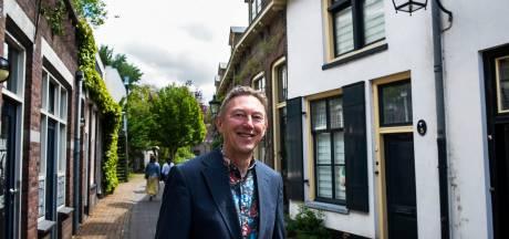 Van de Zwaansteeg tot het Achterom: Utrecht kent zo'n 409 bijzondere stegen (en dit is hun verhaal)