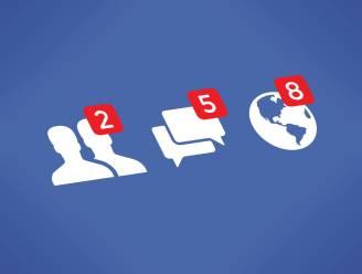 Negen tips om je Facebook écht af te schermen