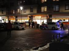 Gewapende overval op Coop in Gaanderen: twee jonge verdachten opgepakt