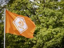 KNVB trekt de teugels aan wat betreft de coronaprotocollen bij clubs