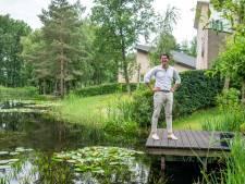 'Fitcation' is de nieuwe trend in de Oisterwijkse bossen: De Parel zegt arbeidsmigranten vaarwel