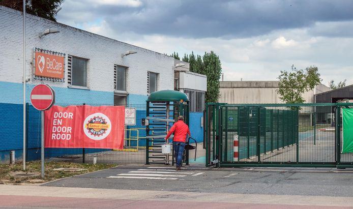 Het personeel van Bekaert heeft het akkoord dat vakbonden en directie bereikten omtrent het sociaal plan voor de 125 aangekondigde ontslagen, goedgekeurd.