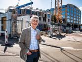 Tomeloze inzet voor de stad: Frits Horvers krijgt Tilburg Trofee én is uitgeroepen tot 'Bouwer van Verdienste'