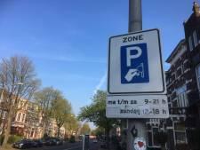 Draagvlakonderzoek naar uitbreiding betaald parkeerzone Nijmegen-Oost uitgesteld