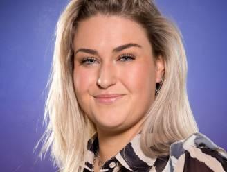 'Big Brother'-kandidate Jill onwel naar het ziekenhuis gebracht: kijkers verontwaardigd over trage ingrijpen productie