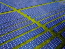 Buurtschappen presenteren alternatief zonneparken-plan: 'Dit kan een blauwdruk voor heel Nederland zijn'