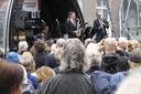 Breda Jazz Festival verwacht ook nog even geduld te moeten hebben.