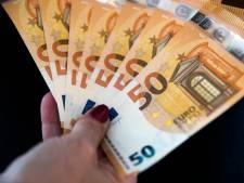 Meer onbetaalde rekeningen bij gemeente Veenendaal