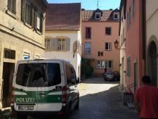 Wat weten we van de 17-jarige bijlaanvaller in Duitsland?