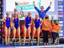 Stelling   Olympische atleten krijgen terecht voorrang bij het vaccineren