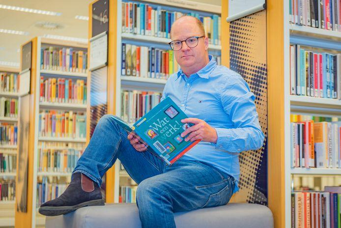 Jan-Willem Heijkoop