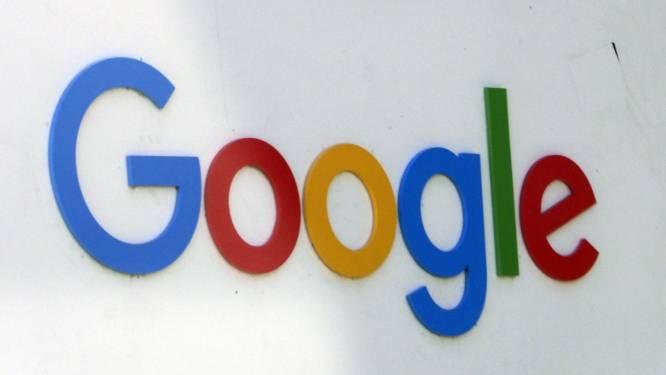 Google verwijderde bijna 100 miljoen advertenties voor nepvaccins en mondmaskers