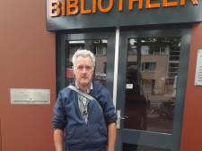 Garageman Michiel zwerft weer door Asten: Als het donker wordt, ga ik naar mijn hok om te slapen