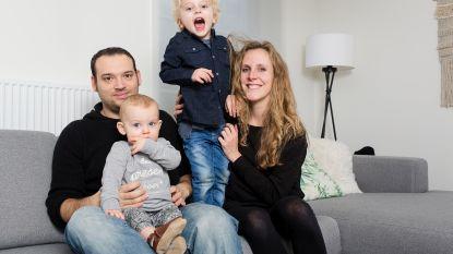 """""""Instapklaar huis gekocht voor €375.000"""""""