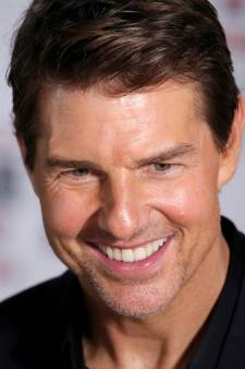 Tom Cruise geeft drie Golden Globes terug na ophef rondom diversiteit
