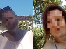 """Parket wil poetsvrouw (44) die liefdesrivale neerstak laten interneren: """"Maar Sandra heeft geen geestesstoornis"""""""