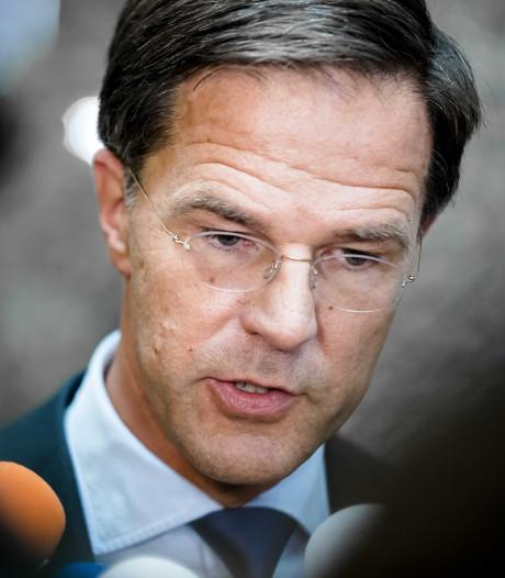 Hoofdpijndossier dividendtaks kaapt ook politieke beschouwingen