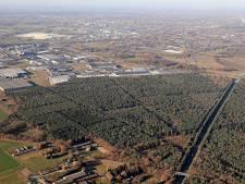 Verdere kap BZOB-bos Helmond nog lang niet in zicht