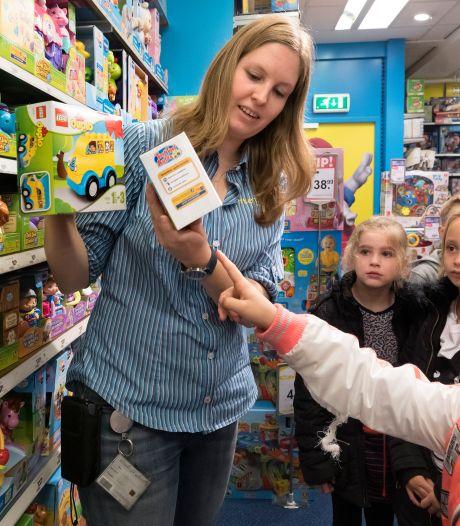 Onderwijsconcept Jeelo wordt nu ook in Den Bosch gevolgd