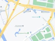De mogelijk laatste stadswijk van Leiden heeft een projectontwikkelaar