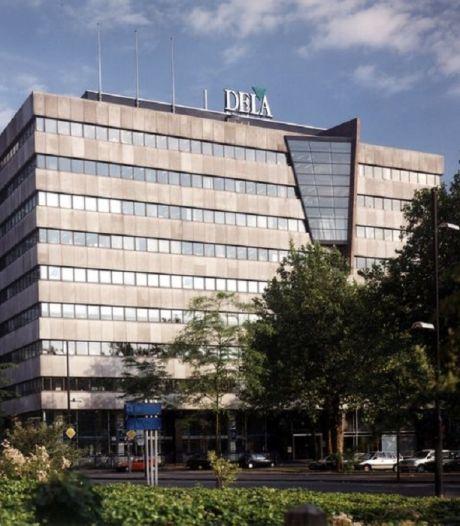 Eindhovense coöperatie Dela praat opnieuw over overname Yarden