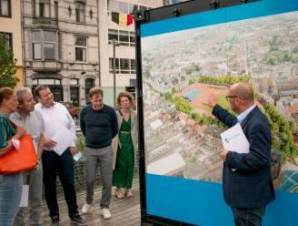 """Schepencollege reageert op kritiek handelaarscomité: """"We willen een bereikbare én aantrekkelijke stad"""""""