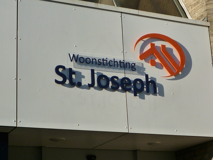 Woningcorporatie Sint Joseph pakt volgend jaar weer een grootonderhoudsproject op in Selissen, Boxtel. Dit keer in de Sint Willibrordstraat en de Keizerstraat.