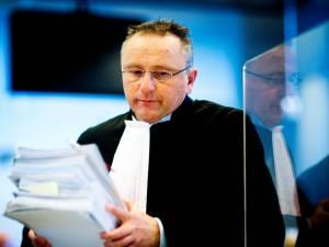 Kort geding door Bredase advocaat over coronapas: uitspraak uiterlijk 6 oktober
