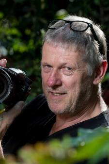Ronald werd gegrepen door het cameravirus: 'Mist is hét summum van fotografie'