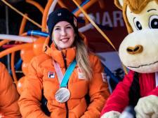 Prijs voor sporttalent van het jaar vernoemd naar Lara van Ruijven