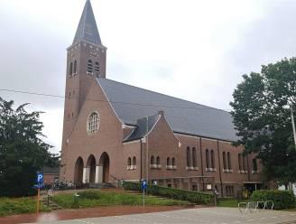 Kerk van Bergom krijgt mogelijk andere of bijkomende functie