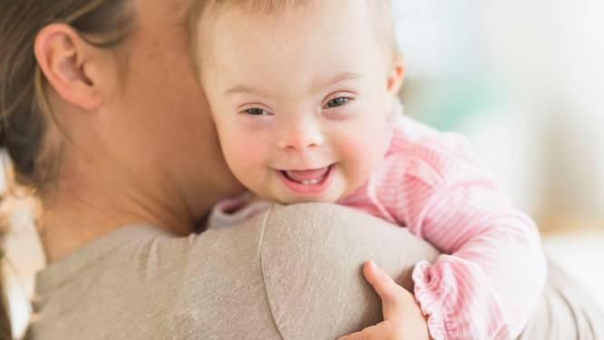 NIPT-test die syndroom van Down bij baby's opspoort ook betrouwbaar bij tweelingen