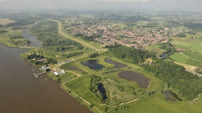 Rivierpark Scheldevallei kandidaat voor erkenning als nationaal park