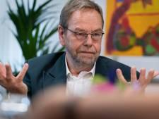 Subsidierel raakt Brabantse cultuurwereld: 'Belangenverstrengeling is onacceptabel'