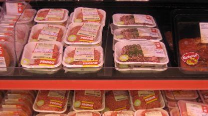 Carrefour schort samenwerking met slachthuis Adriaens tijdelijk op