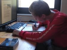 Onderzoek: jongeren in Altena hebben behoefte aan meer leer- en studieplekken