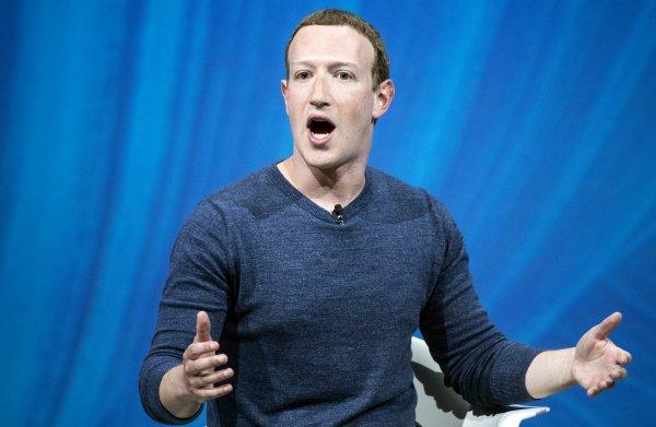 Vijf lessen uit het laatste Facebook-schandaal