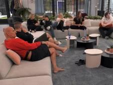De moeder aller realitysoaps is terug: 'Dit heeft niets met Big Brother te maken'