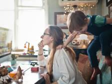 Congé de la Toussaint prolongé: 4 solutions pour les parents stressés