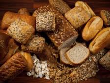 Hieraan kun je zien of jouw halfje bruin echt volkorenbrood is