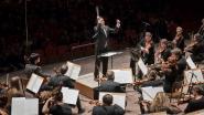 Casco Phil geeft gratis concert op domein Cleydael