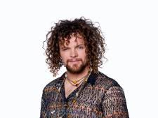 Marcel Veenendaal wil in It Takes 2 onbevangenheid zingende BN'ers zien