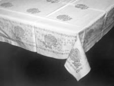 MUBO Boxtel toont historie van lokale textielindustrie