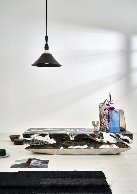 Foto van De 100 mooiste 'made in Belgium'-items van het moment