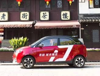 Een auto kopen via AliExpress of Alibaba: betrouwbaar of vragen om problemen?