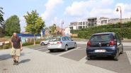 Veel hangt af van parking onder Ten Heuvel