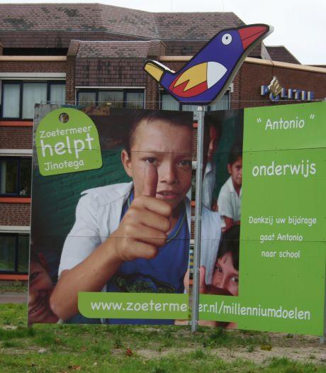 PVV wil alle banden met voormalige zusterstad Jinotega verbreken