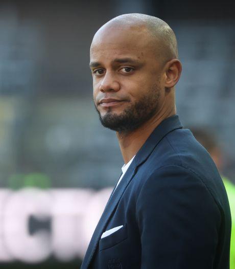 """Désaccord entre les supporters d'Anderlecht sur une lettre critique envers le club: """"Elle a été écrite sans aucune consultation"""""""