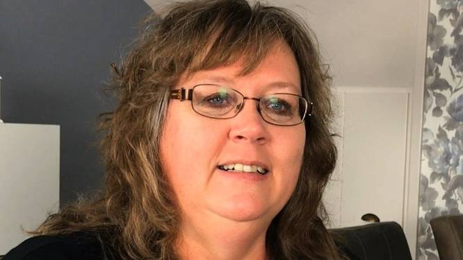 Karin (52) was ICT'er maar schoolde zich om tot hypnosetherapeut